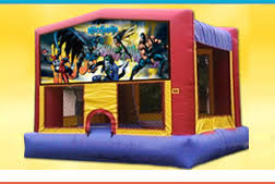 party rental miami bounce house rental miami rental bounce houses miami party