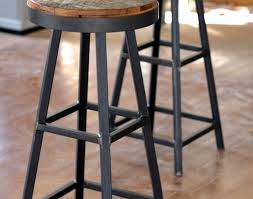 Bar Stool Sets Of 3 Cheap Bar Stools Set Of 3 Awesome Bar Stool Bar Stools Set 3