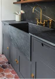 kitchen faucets seattle brian paquette interiors seattle interior design interiors