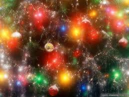 vintage christmas lights christmas lights wallpapers 2 frankenstein