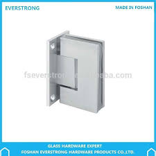 hinge glass door glass door hinge glass door hinge suppliers and manufacturers at