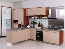 Kitchen Cabinet President Stainless Steel Kitchen Cabinet Bathroom Cabinets Bookcase Closets