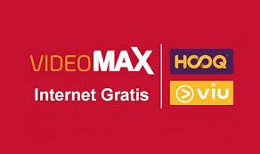 cara merubah kuota hooq menjadi paket menggunakan anonyton cara merubah kuota videomax hooq telkomsel menjadi kuota flash