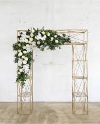 wedding arches hire perth wedding arches arbors gumtree australia free local classifieds