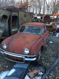 renault old old renault sedan for parts used cars for sale used cars links