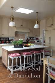 French Kitchen Cabinet 39 Best French Country Kitchen Images On Pinterest French