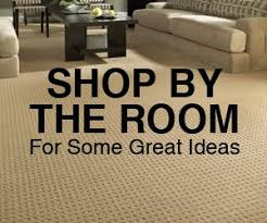 we all of your home flooring needs lakeland flooring