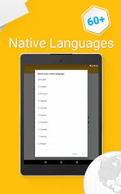 japanese language apk learn japanese vocabulary 6 000 words 5 38 apk