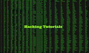 80 best free hacking tutorials resources to become pro hacker