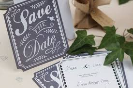 save the date wording save the date wording etiquette party delights