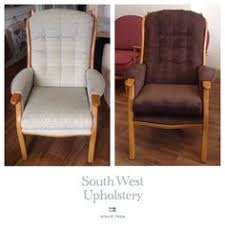 What Is An Armchair A Stunning Pair Of Antique Matching Chairs For A Sweet Set Of U0027his