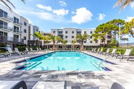 Cheap One Bedroom Apartments In Fort Lauderdale Studio Apartments For Rent In Fort Lauderdale Fl Apartments Com