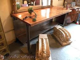 antique kitchen islands for sale antique kitchen islands for sale vintage kitchen island table
