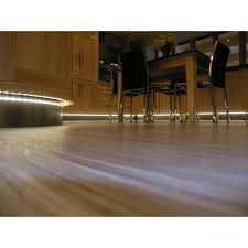 strip lighting for under kitchen cabinets sensio viva se10311ww led flexible strip light by lovelights co uk