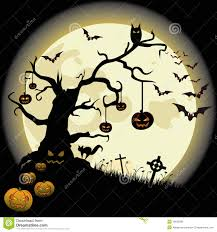 the halloween tree background collection halloween tree pictures trick or treat halloween tree