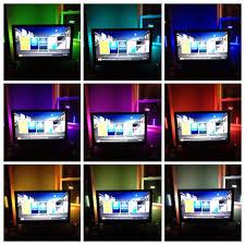 Led Strip Lights Kitchen by 26 Best Kitchen Lighting Images On Pinterest Kitchen Lighting