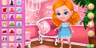 style barbie dress up games enjoy u2013 dress best style form
