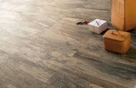 tiles photos wood tile u2013 standard tile