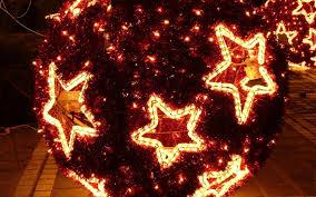 merry christmas christmas lights christmas lights card decore