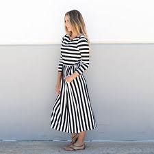 plus size dresses for women ebay