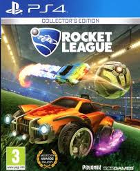 25 rocket league ideas rocket league