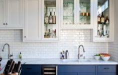 short kitchen wall cabinets used kitchen cabinets in maryland new interior exterior design