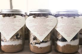 country wedding favors wedding ideas real wedding western ma country wedding ideas