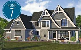 one homes 2017 luxury home tour midwest home magazine