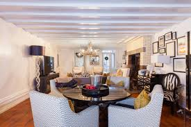 chelsea u0027s celebrity townhouse returns with yet another discount