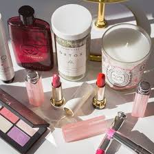 best valentines day gifts the 24 prettiest s day beauty gifts