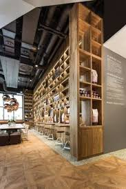 love this restaurants pinterest restaurants bar and interiors