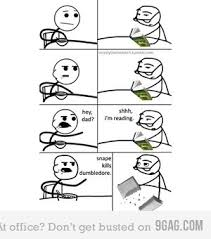 Guy Eating Cereal Meme - 20 best cereal guy images on pinterest cereal guy funny stuff and