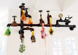 cool bathroom light fixtures home decor home lighting blog blog archive bathroom light