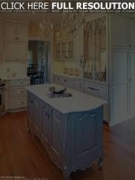 distressed white kitchen island kitchen distressed kitchen island breathingdeeply white