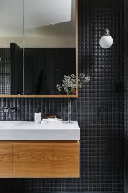 Best 10 Black Bathrooms Ideas by 5494 Best Bathroom Images On Pinterest Bathroom Ideas Modern
