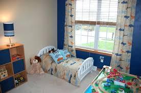 boys bedroom decor wall decor boys room cool boys rooms throughout toddler boy bedroom
