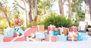 Unusual Wedding Gift Ideas Gift Registry Inspiration U2013 Unusual Wedding Gift Ideas U2013 No 1 In