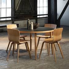 Commercial Table Commercial Table Base All Architecture And Design Manufacturers