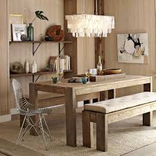 chic dining room rustic chic dining room tables xx14 info