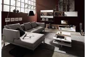Living Room Furniture Contemporary Design Home Design - Contemporary furniture living room ideas