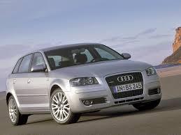 audi a3 wagon audi a3 sportback 2004 pictures information u0026 specs