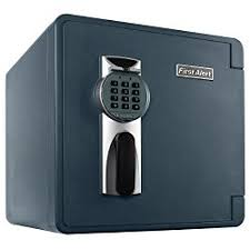 Stack On 18 Gun Cabinet by 2017 U0027s Best Home Safes Reviews Safesentry Vs Stack On Vs First Alert