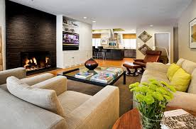 masculine sofas 55 incredible masculine living room design ideas inspirations
