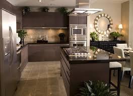 best 25 modern kitchen design contemporary kitchen ideas contemporary kitchen cabinets best 25