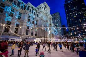 philadelphia u0027s top holiday traditions for 2017 u2014 visit