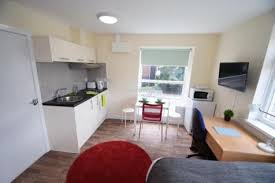 2 Bedroom House To Rent In Coventry Properties To Rent In West Midlands County Flats U0026 Houses To