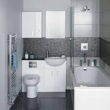 bathroom cabinets bathroom storage ideas for small bathrooms on