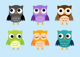 owl coloring book 224 coloring page