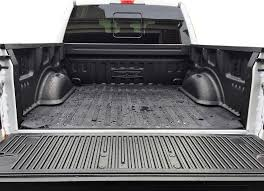 white truck bed liner dualliner truck bed liner truck bed protection system