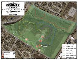 615 Area Code Map Bottomland Deerpath Fox Run Hawk U0027s Rest Heritage Hickory